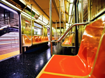 Tips for Avoiding Bed Bugs on Public Transportation